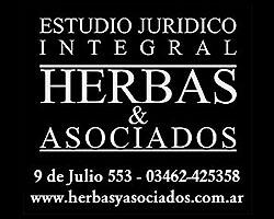 PUB-MIX-HERBAS-1.jpg