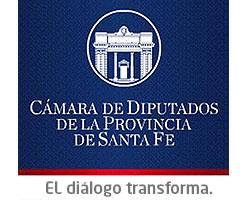 PUB-DIPUTADOS.jpg