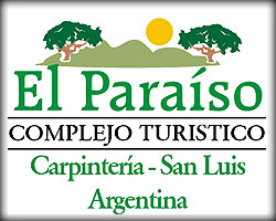 PUB-PARAISO2.jpg